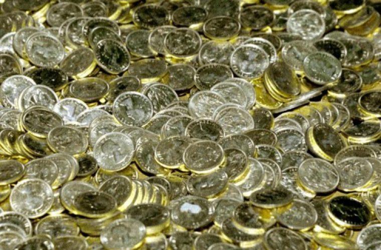Χαλκίδα: 78χρονος γιατρός έκρυβε στο σπίτι του 3.500 χρυσές λίρες και 400.000 ευρώ μετρητά!
