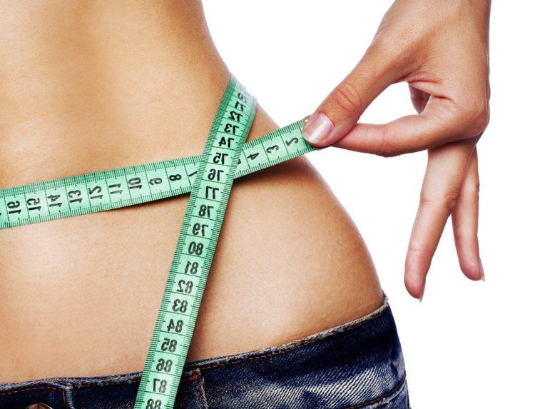 Χάστε κιλά, εξολοθρεύστε το καρκίνο, βελτιώστε την πνευματική σας υγεία με την πιο αποτελεσματική δίαιτα!