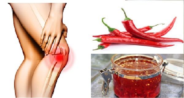 Πείτε αντίο στους ρευματισμούς και τους πόνους στις αρθρώσεις με αυτή τη σπιτική θεραπεία!