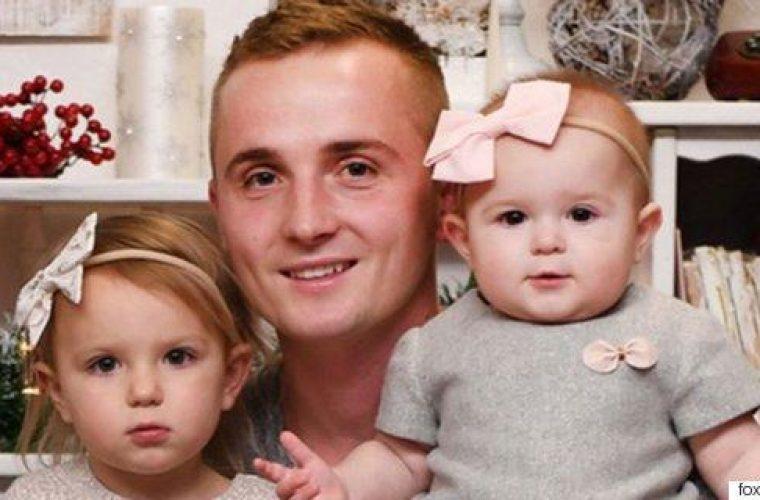 Τραγωδία για 26χρονο πατέρα δυο παιδιών: Πονούσε το δόντι του και λίγες μέρες μετά πέθανε