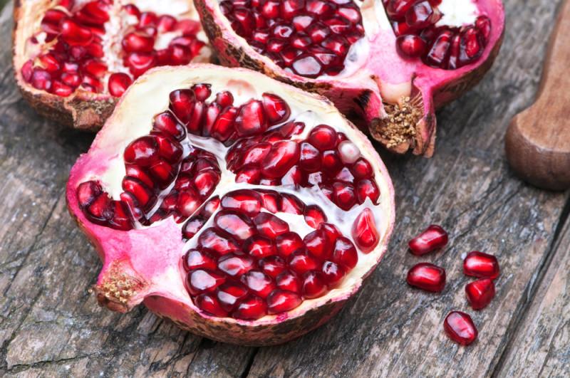 5 τρόφιμα που καταστρέφουν τις ορμόνες και το δέρμα μας!