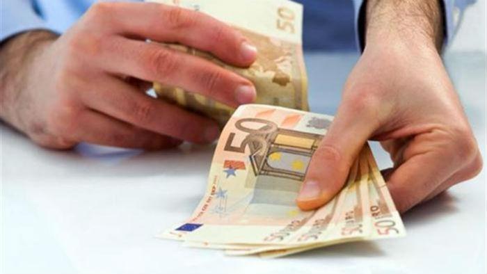 Σε ποιους ανέργους θα δοθεί έκτακτο επίδομα 641 ευρώ