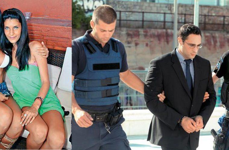 Νέες απίστευτες αποκαλύψεις για τον φόνο της Φαίης από τη Νέα Μάκρη – Συγκλόνισε ο πατέρα της