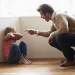Οι πιο τοξικοί γονείς - Ένας ψυχαναλυτής αφηγείται αληθινό περιστατικό