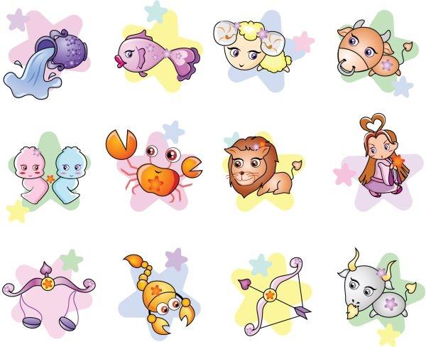 Ζώδια και παιδιά: Tι λένε τα άστρα για την προσωπικότητα του παιδιού