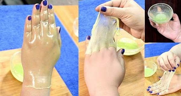 Αποτρίχωση με γάλα... Κάντε τη και το δέρμα σας θα γίνει πιο απαλό από ποτέ!