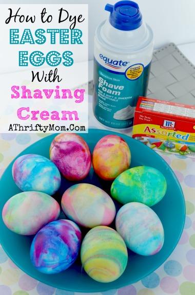 10 καταπληκτικά κόλπα για τα πασχαλινά σας αυγά που θα σας αλλάξουν τη ζωή