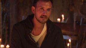 Survivor: Τι πέρασε λαθραία ο Γουίλι στο νησί;