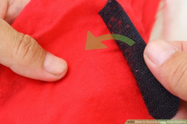 Πανέξυπνα κόλπα που θα κάνουν τα παπούτσια και τα ρούχα σας να μοιάζουν σαν καινούργια!
