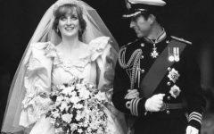 Ο πρίγκιπας Κάρολος έκλαιγε τη νύχτα πριν παντρευτεί την Νταϊάνα!