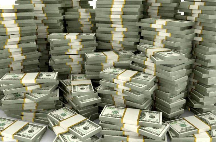 Αυτοί είναι οι 10 πιο πλούσιοι Έλληνες του 2017!
