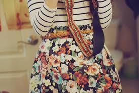 6 τρόποι για να κάνεις το ντύσιμό σου να φαίνεται πιο ακριβό την άνοιξη!
