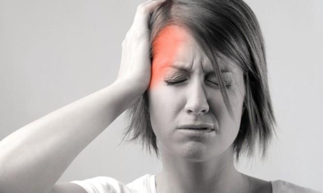 Ανεύρυσμα εγκεφάλου: Ποια τα αθώα πρώιμα συμπτώματα