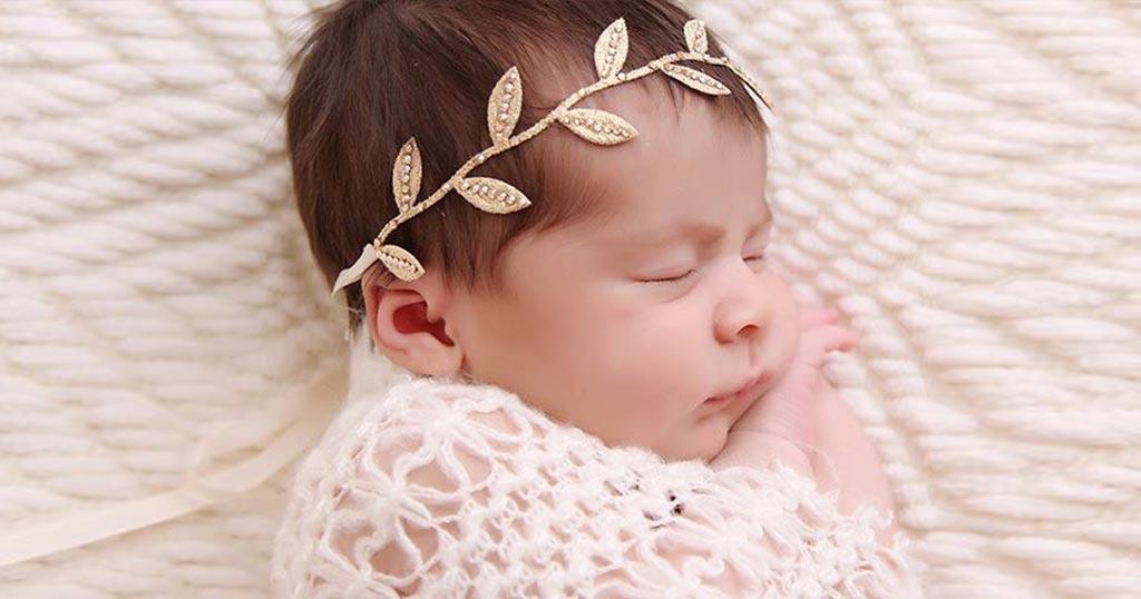 Tα ομορφότερα κοριτσίστικα ονόματα εμπνευσμένα από την Αρχαία Ελλάδα