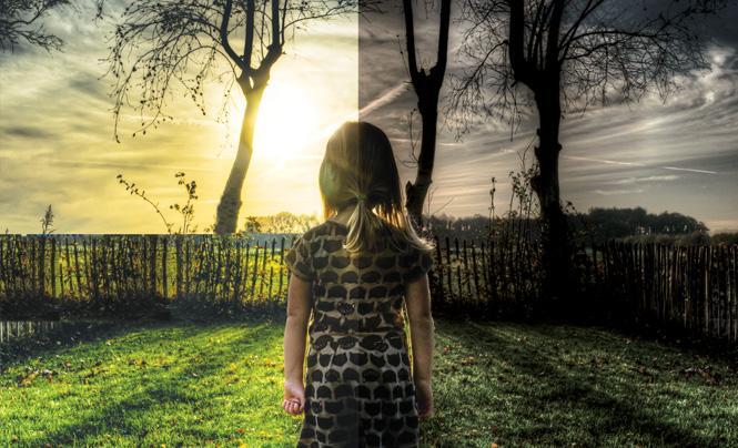 Αναπτύσσοντας την ηθική νοημοσύνη στα παιδιά μας…