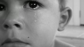 ΣΟΚ στην Kομοτηνή: 15χρονος κοιμήθηκε υγιής και ξύπνησε τυφλός