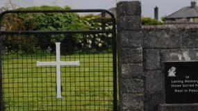 Ιρλανδία: Δεκάδες λείψανα βρεφών βρέθηκαν σε υπονόμους ιδρύματος για ανύπαντρες μητέρες