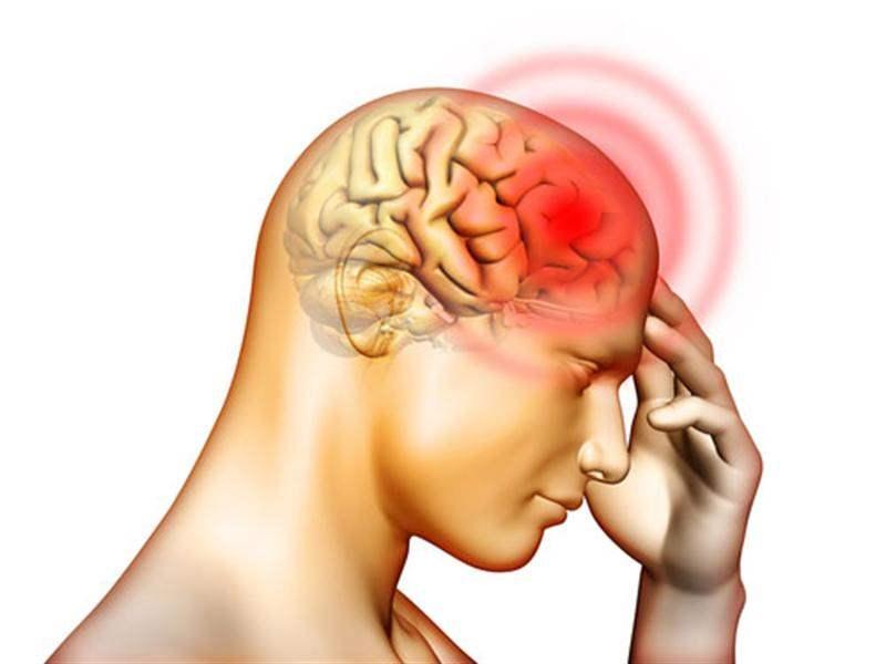 9 συμπτώματα που δείχνουν έλλειψη μαγνησίου.. και πως να το αναπληρώσετε;