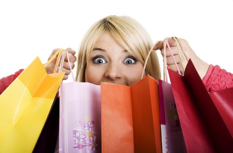 Tι είναι ο «κανόνας των 3 ημερών» και πώς σε βοηθά να μην σπαταλάς χρήματα!