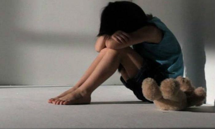 Τι είπε η μαμά του 10χρονου αγοριού που βιάστηκε… «Κούτσαινε, δεν έτρωγε,φοβόταν»