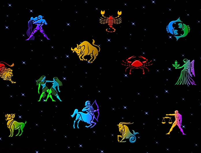 Αναλυτικές αστρολογικές προβλέψεις εβδομάδας! Ποιο ζώδιο θα έχει μια πολύ δύσκολη εβδομάδα;