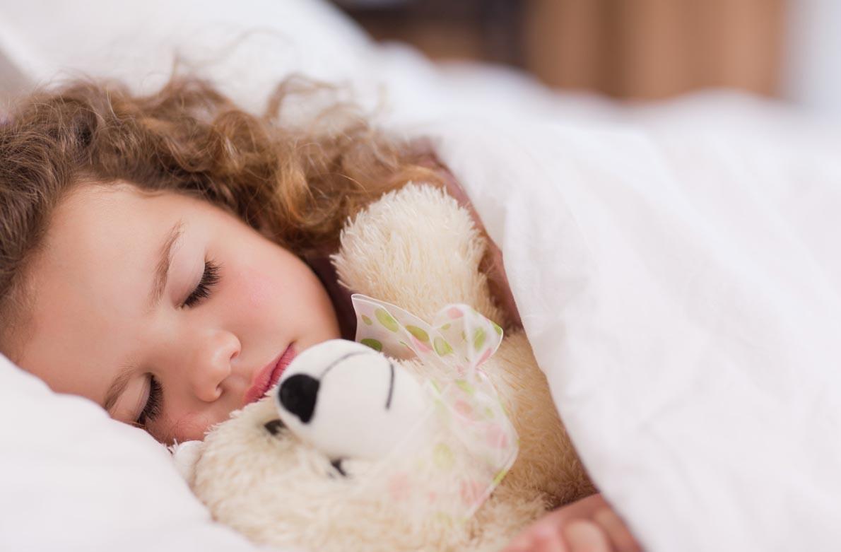 Ασχημα όνειρα, tips για να καθησυχάσετε το μωρό σας