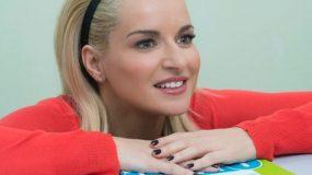 Μαρία Μπεκατώρου : «Είμαι γεννημένη για να γίνω μάνα και δίνω μάχη κάθε μήνα γι' αυτό»
