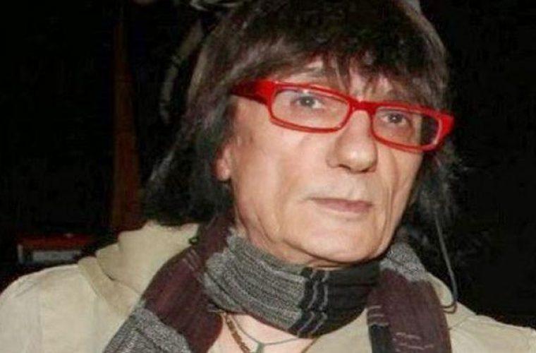Δείτε ποιος πασίγνωστος Έλληνας ηθοποιός είναι αδελφός του Στάθη Ψάλτη!