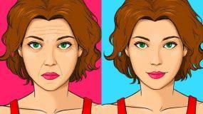 7 λόγοι που χρειάζεστε περισσότερο κολλαγόνο και πως να το αποκτήσετε!