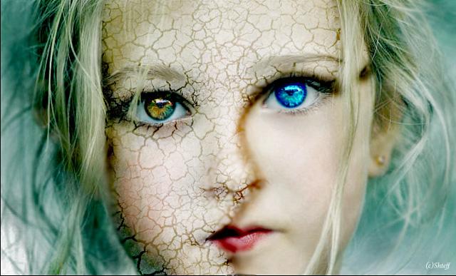 Τα 7 λάθη που «σκοτώνουν» την παιδική έκφραση!