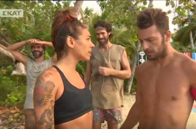 Ο μεγάλος τελικός του Survivor: Πότε και πού θα γίνει και πώς θα αναδειχτεί ο νικητής