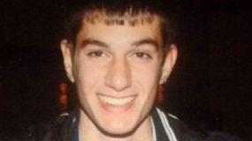 Βαγγέλης Γιακουμάκης: Η μητέρα του λύνει τη σιωπή της για πρώτη φορά!