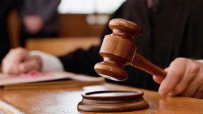 Πρωτοφανής απόφαση από το δικαστήριο Φλώρινας: «Έσβησε» χρέος 107.000 ευρώ!