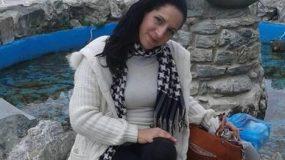 Βρέθηκε η 29χρονη μητέρα από το Μενίδι!