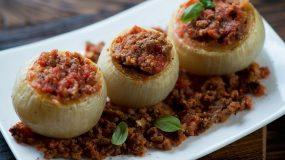 Καταπληκτικές συνταγές με κρεμμύδια που θα σας ενθουσιάσουν!