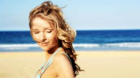 Μακιγιάζ: Τα Do's & Dont's της παραλίας που πρέπει να ξέρουμε!
