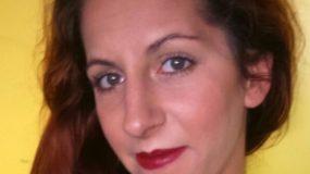 Θρίλερ με την αγνοούμενη μητέρα τριών παιδιών στο Μενίδι: Είχε φιλοξενηθεί σε δομή για κακοποιημένες γυναίκες
