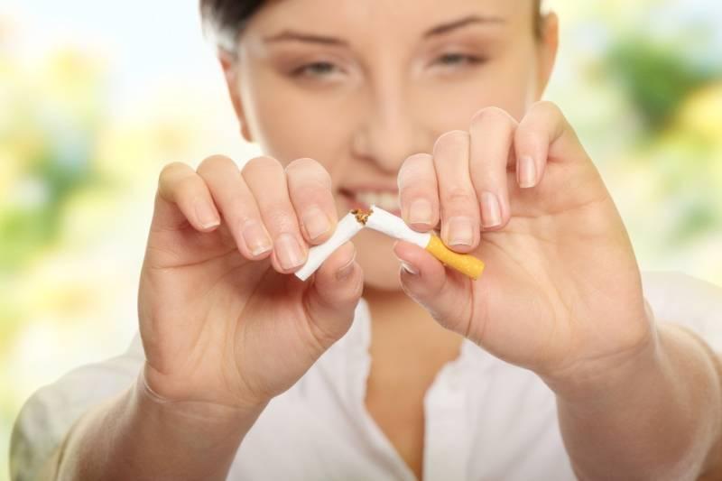 Ο καρκίνος του πνεύμονα είναι πιο θανατηφόρος στις γυναίκες