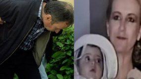 Ξεσπά η μητέρα της Στέλλας: Ο πατέρας της δεν είχε ψυχολογικά προβλήματα