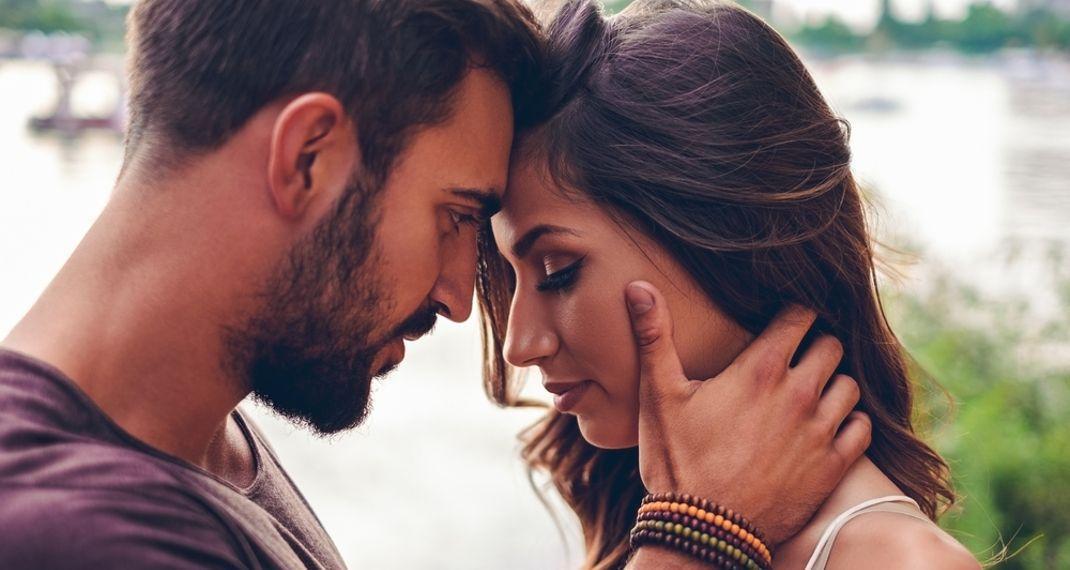 Η λάθος συμπεριφορά που μπορεί να καταστρέψει ακόμα και την πιο υγιή σχέση