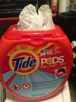 Σταματήστε να πετάτε αντικείμενα που δεν χρειάζεστε! Δείτε πως να μετατρέψετε ''τα σκουπίδια σας'' σε πραγματικούς θησαυρούς!