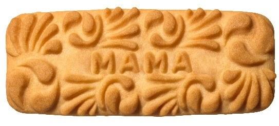 Υπέροχες ιδέες για χειροποίητα δωράκια για τη γιορτή της μητέρας!