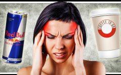 Τα Συμπτώματα από υπερβολική καφεΐνη