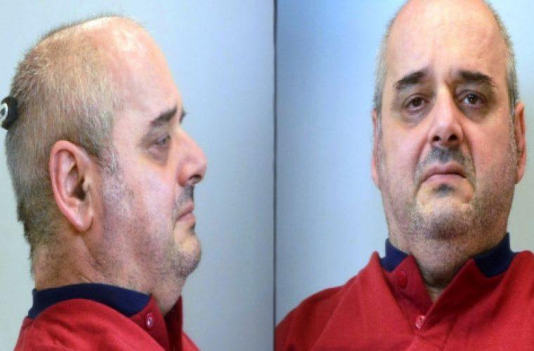 Ο βιαστής της Δάφνης κατέθεσε αίτηση αποφυλάκισης! Τι απέγινε η 20χρονη φοιτήτρια