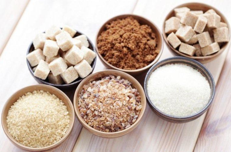 Οι 7 τροφές που σε βοηθούν να κόψεις τη ζάχαρη!