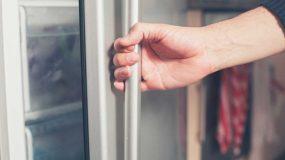 12 φανταστικά κόλπα για το ψυγείο που όλοι πρέπει να ξέρουμε!