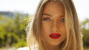 Πώς να βρεις ποιο ξανθό σου ταιριάζει σύμφωνα με το χρώμα των ματιών και τον τόνο της επιδερμίδας σου!