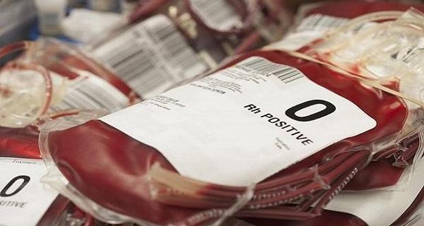 Μήπως έχετε ομάδα αίματος 0; Σταματήστε να κάνετε αυτό αμέσως!