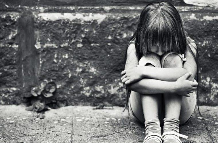 Η ιστορία της 11χρονης  που εξαναγκάστηκε να παντρευτεί τον βιαστή της…