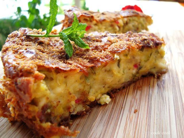 Απίστευτες πίτες για κάθε γούστο!